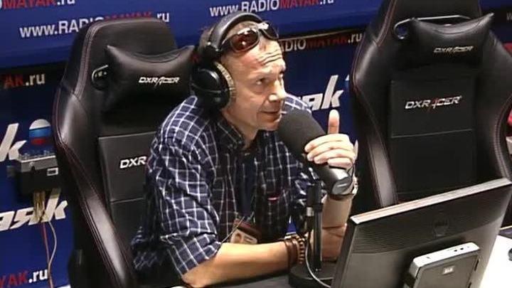 Лайфхаки с Игорем Ружейниковым. Как правильно общаться с роднёй?