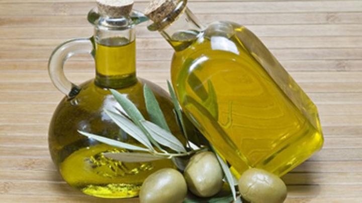 Оливкое масло в России подорожает