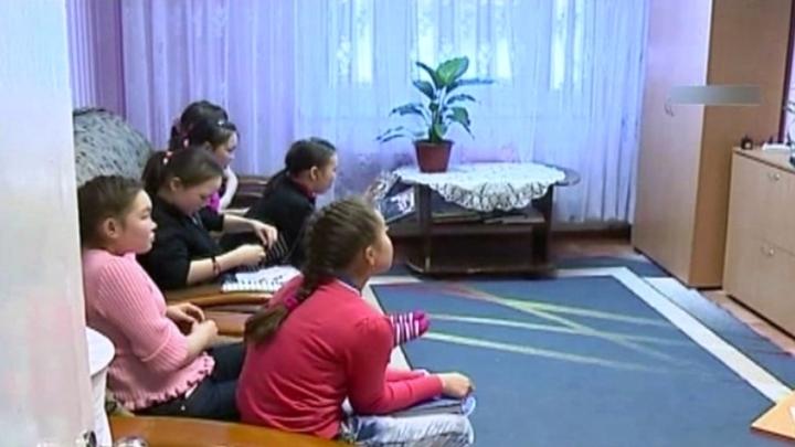 Паразиты и врожденные аномалии: чем болеют дети на Ямале