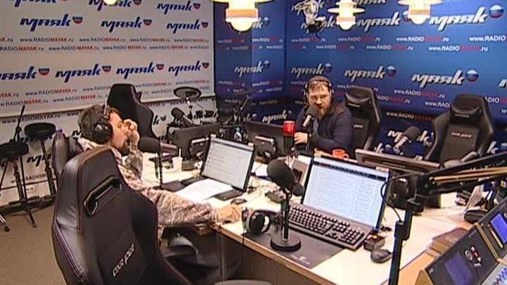 Сергей Стиллавин и его друзья. На какой вы шли обман, о котором потом сожалели?