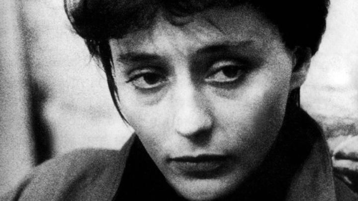 Ушла из жизни актриса и писательница Анна Вяземски