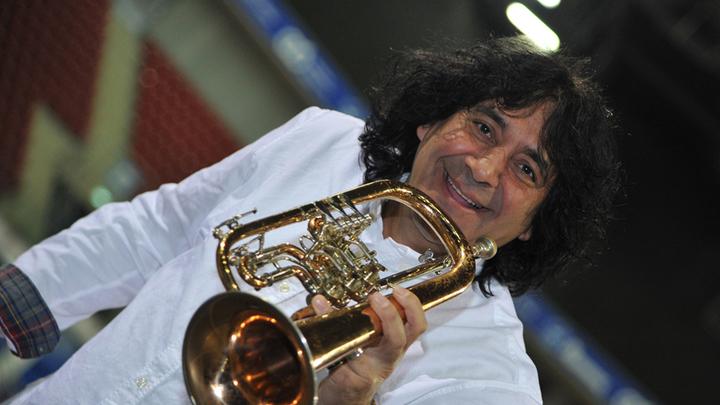 Бобан Маркович