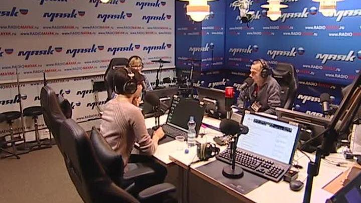 Кафедра. Лайфхаки с Игорем Ружейниковым. Как отдохнуть вечером после работы?