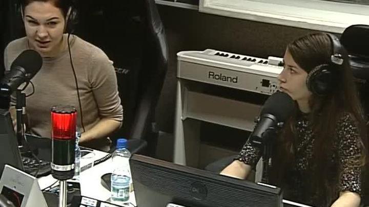 Кафедра. Лайфхаки с Игорем Ружейниковым. Что вы умеете лучше других?