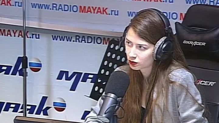 Кафедра. Лайфхаки с Игорем Ружейниковым. Когда становятся взрослыми?