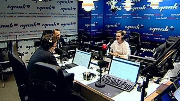 Юрист Артем Пацев о ситуации с допингом