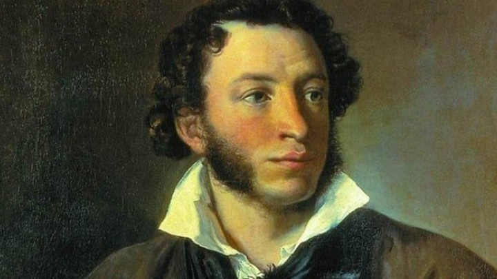 День памяти Пушкина. Великий русский поэт скончался 181 год назад