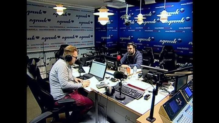 Сергей Стиллавин и его друзья. Есть ли табуированные темы в вашей семье?