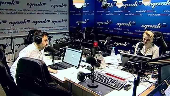 Сергей Стиллавин и его друзья. Как вы в своей молодости проводили свой досуг?