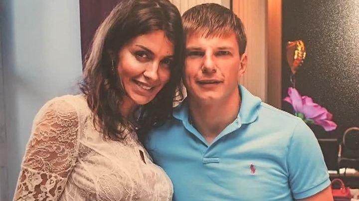 Между жизнью и смертью: экс-супругу Аршавина ввели в кому