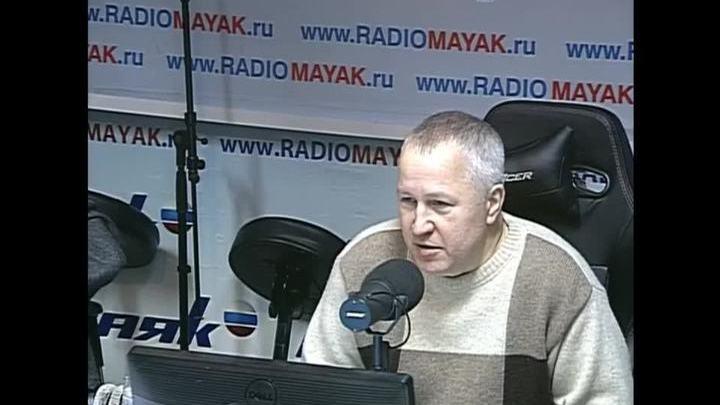 Сергей Стиллавин и его друзья. Когтедралка