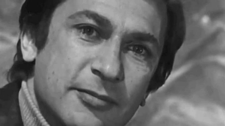 4 февраля Игорю Кваше исполнилось бы 85 лет