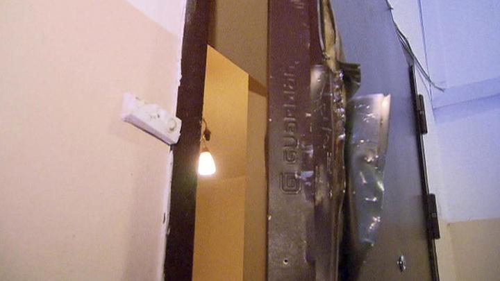 """""""Нехорошая квартира"""": в доме сидящего в США Виктора Бута было подпольное казино"""