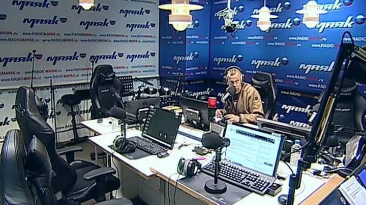Кафедра. Лайфхаки с Игорем Ружейниковым. Как оставаться молодым и возможно ли это?
