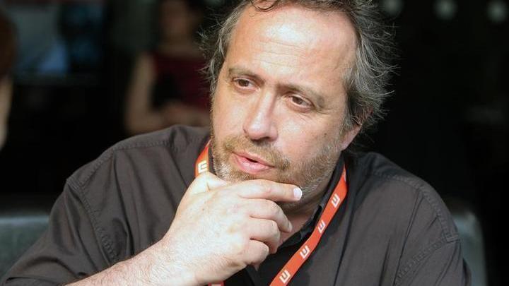 Бельгийский режиссер Жако ван Дормель представит ретроспективу своих картин в России