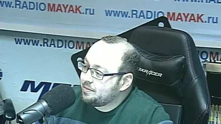 Сергей Стиллавин и его друзья. Почему требования в отношениях бесконечны