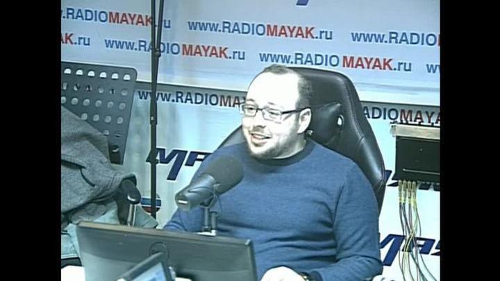 Сергей Стиллавин и его друзья. Перфекционизм и прокрастинация