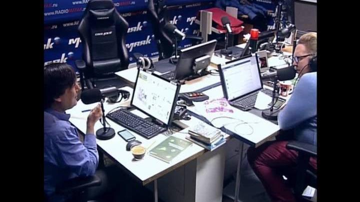 Сергей Стиллавин и его друзья. Математические этюды:  история математики и ее место в повседневной жизни