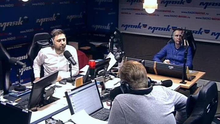 Сергей Стиллавин и его друзья. Что у вас украли из/с вашего автомобиля?