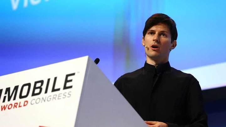 Роскомнадзор: к гражданам, использующим Telegram, претензий нет