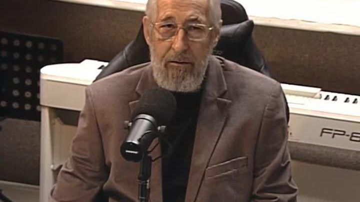 Колумбия. Габриэль Гарсиа Маркес