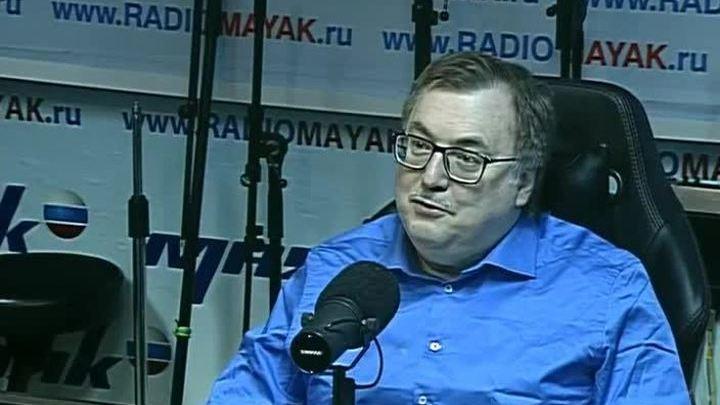 Сергей Стиллавин и его друзья. История Южной Кореи