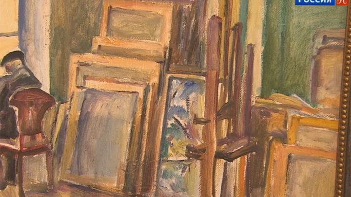 В Музее Михаила Булгакова появится новое пространство