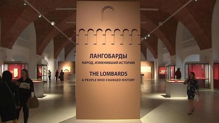 """""""Ночь музеев-2018"""". Как провели россияне субботний вечер?"""