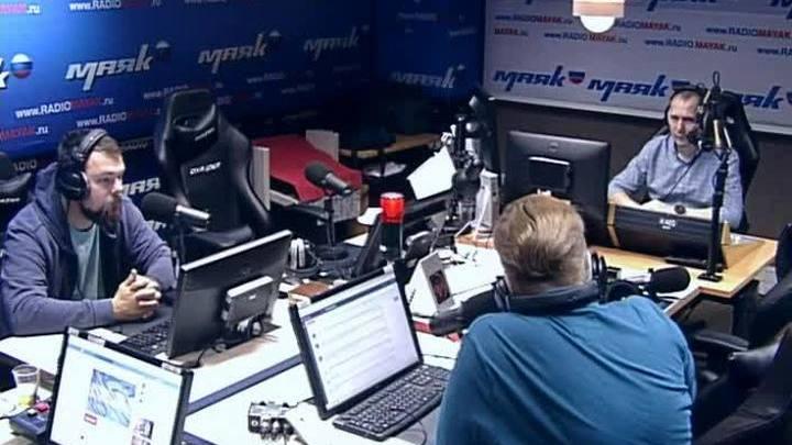 Сергей Стиллавин и его друзья. Власти придумали, как решить проблему доступности жилья для молодежи