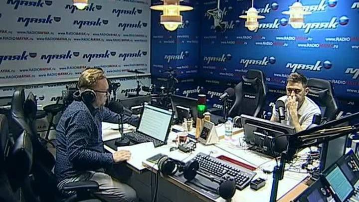 Сергей Стиллавин и его друзья. На что в вашей семье больше всего уходит денег?