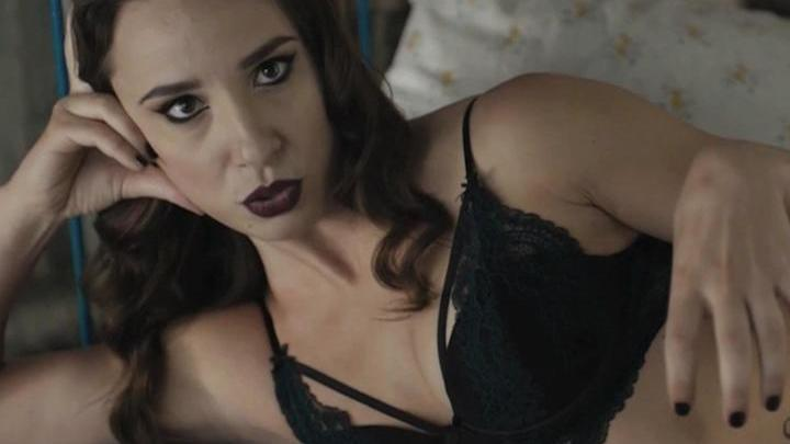 Consider, that erotic online tv