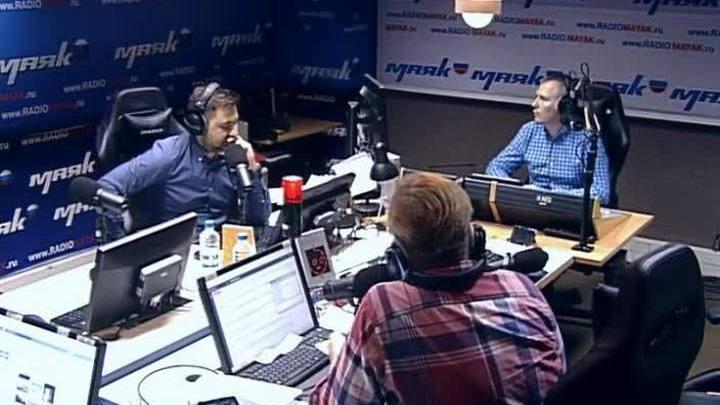 Сергей Стиллавин и его друзья. Какая должна быть цена обновленной