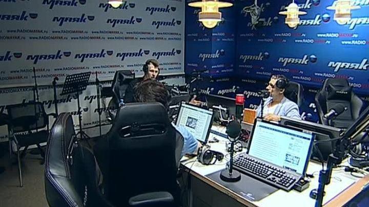 Мастера спорта. Андрей Воронцевич, форвард ЦСКА: о лучшей игре с мячом