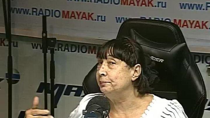 Сергей Стиллавин и его друзья. Русский язык российской Евразии
