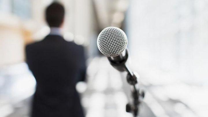 ЛДПР начала готовить закон о наказании за интервью с убийцами и насильниками