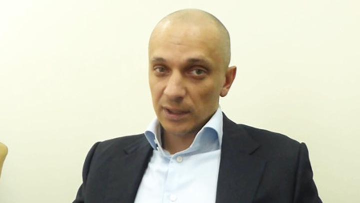 Роман Андреев   youtube.com