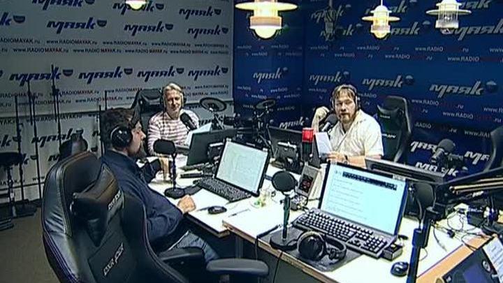Сергей Стиллавин и его друзья. Вы копите на авто мечты?