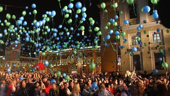 """Паоло Соррентино и Фанни Ардан станут гостями фестиваля """"Послание к человеку"""""""