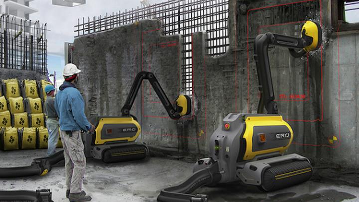 Пыль бетон швеллер в бетоне
