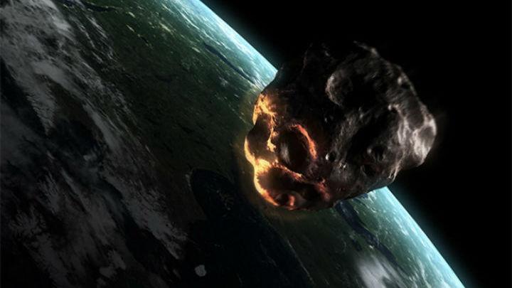 Команда выяснила так называемые критические размеры астероидов: повлечь человеческие жертвы способно столкновение с небесным телом диаметром от 18 метров.