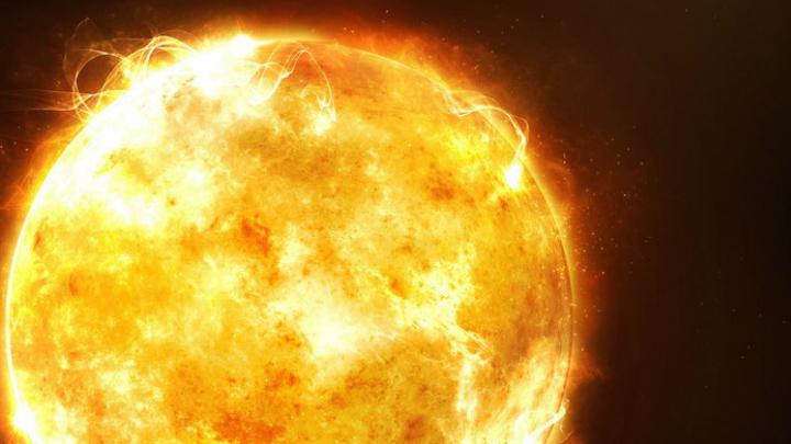 Новая температура позволит нагревать некоторые материалы до температур солнечного ядра и выше