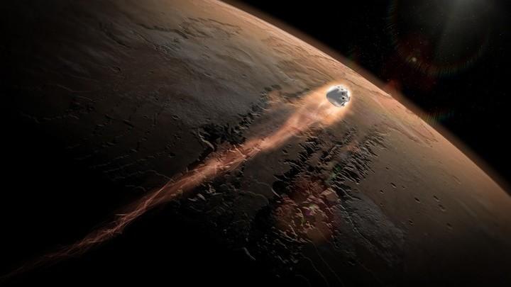 Технические подробности о корабле Dragon 2 Илон Маск пообещал раскрыть в сентябре этого года.