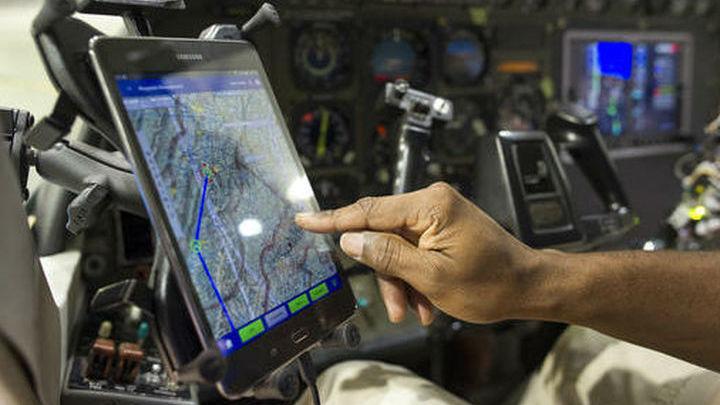 Систему протестировали уже на двух самолётах. Оба испытания были признаны успешными.