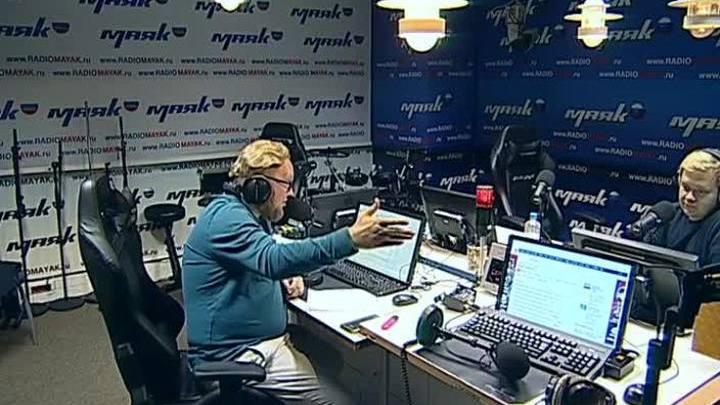 Сергей Стиллавин и его друзья. Поздравляем педагогов в прямом эфире