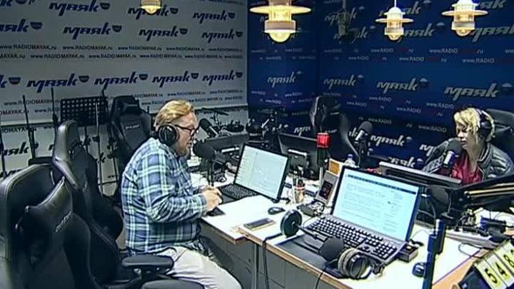 Сергей Стиллавин и его друзья. Нам нужны узкопрофильные школы?
