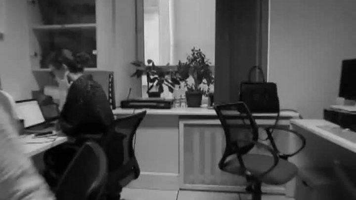 """Культурные люди. Премьера оперы """"Для Черного квадрата"""""""
