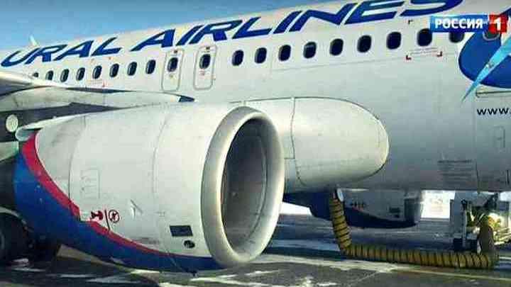 Присвоение аэропортам имен известных соотечественников