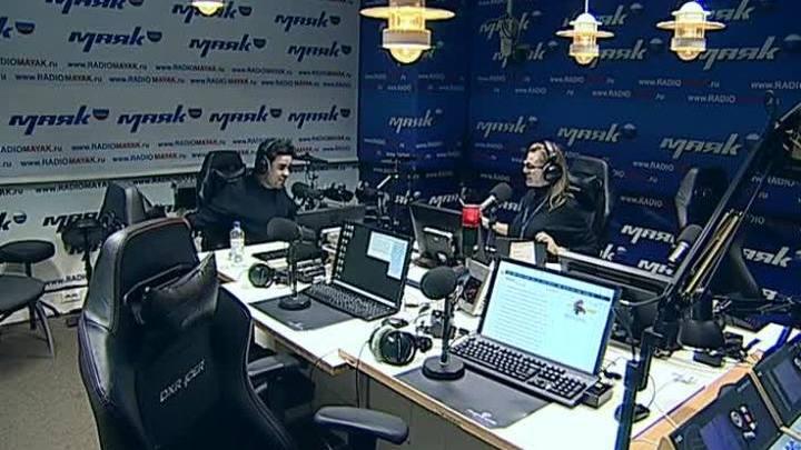 Александр Гришин: о новых правилах судейства в фигурном катании
