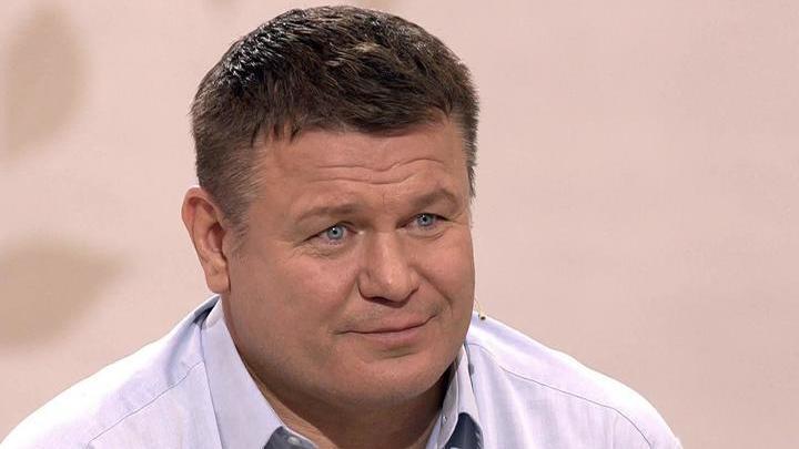 Тактаров раскритиковал Харитонова за примирение с Яндиевым