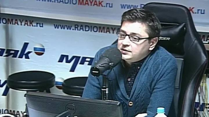 Сергей Стиллавин и его друзья. Хейтерство и троллинг в соцсетях
